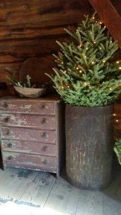 Luvinholidays/Christmas