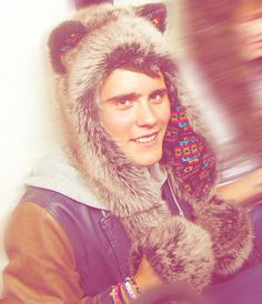 alfie from pointlessblog - Google Search