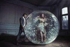 Dirty Girls And Naughty Boys Life In A Bubble