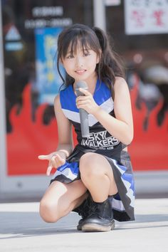 Cute Young Girl, Cute Little Girls, Cute Asian Girls, Beautiful Asian Girls, Cute Girl Dresses, Girl Outfits, Really Skinny Girls, Prety Girl, Little Girl Swimsuits