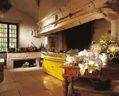 Vivre Côté Sud – Aix en Provence - Salon de décoration et d'art de vivre, ouvert aux professionnels et aux particuliers. Salon du magazine C...