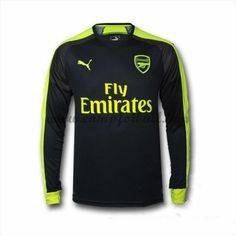 Arsenal Jerseys,all cheap football shirts are good AAA+ quality and fast shipping,all the soccer uniforms will be shipped as soon as possible,guaranteed original best quality China soccer shirts Arsenal Football Shirt, Arsenal Shirt, Arsenal Soccer, Arsenal Jersey, Cheap Football Shirts, Team Shirts, Soccer Shirts, Arsenal Fc, Soccer Jerseys