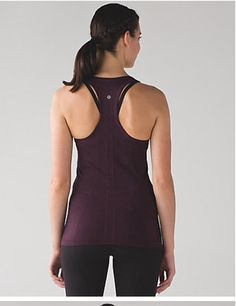 a235bf9a25 Offers through the offer button only Bundle and save off your order lululemon  athletica Tops Tank Tops