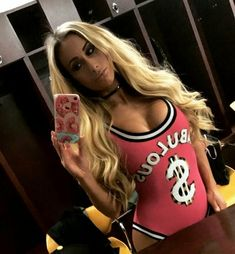 Carmella Wrestling Stars, Wrestling Divas, Women's Wrestling, Hottest Wwe Divas, Carmella Wwe, Wrestlemania 29, Wwe Total Divas, Wwe Girls, Wwe Ladies