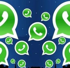 The brilliance of Whatsapp status updates depend upon the user's perception. 3d Pencil Sketches, 3d Sketch, Buy Cell Phones Online, Chex Mix Recipes, Snack Recipes, Snacks, Cell Phone Deals, Christmas Crafts For Kids To Make, Christmas Ideas