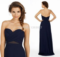 Cheap dresse, Buy Quality dresses and gowns directly from China dresses elderly Suppliers:PRODUCT DISPLAYHOW TO MEASURE&