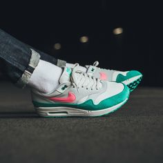 567 Beste scarpe da ginnastica images on Pinterest in 2018   Air max, Nike air