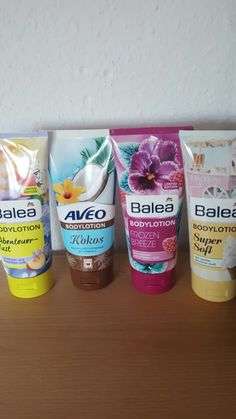 These are my orthers bodylotions😚 the frozen breeze is my favourite 😚