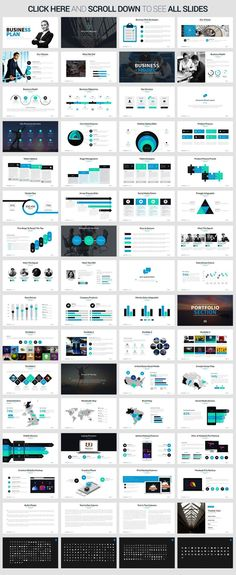 Business infographic smart goals powerpoint template with 16 pre sweet home business ideas for womens in india get toneelgroepblik Images