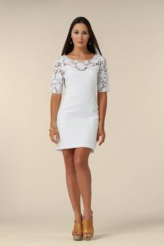 Flora Dress www.uluwatu.co.id