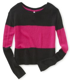 Love the colour blocking! Just $19.80 before your SPC discount.