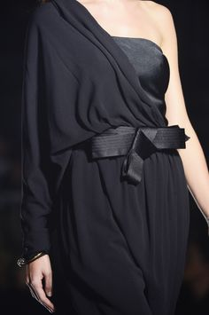Phenomenal Fashion - Lanvin 2013