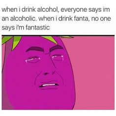 nice 40+ Memes That Just Nailed Pinterest