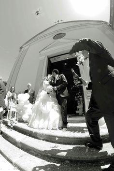 Wedding day Barcellona Pozzo Di Gotto