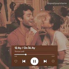 #kisasarkilar #muzik #slowmuzik #videolar #yoncalodi #instagram #spotify Dream Engagement Rings, Curly Hair Tips, Cool Words, Karma, You And I, Einstein, Songs, Videos, Music