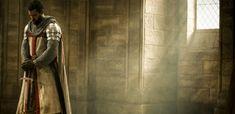 "'Knightfall' Season 1: Episode 8 Recap, ""IV"""