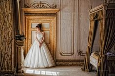 The bridal suite at Gosfield Hall, Eseex Gosfield Hall, Professional Wedding Photography, Bridal Suite, One Pic, Wedding Photos, Poses, Wedding Dresses, Gallery, Pretty