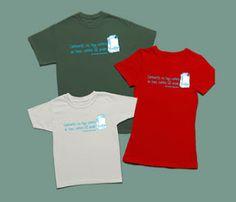 Camisetas de Agualuna Polo Shirt, Polo Ralph Lauren, Mens Tops, Shirts, Fashion, Chemises, Moda, Polo, Fashion Styles