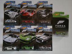 2017 Forza Motorsport Serie