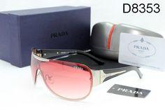 Prada sunglasses-061