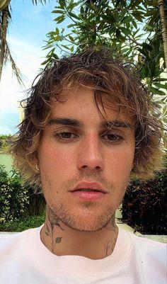 Justin Bieber Smile, Justin Bieber Pictures, Justin Hailey, Justin Bieber Wallpaper, Shawn Mendes, Beautiful Babies, Selena, Bae, Husband