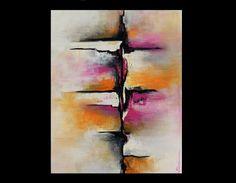 """""""Frekvence"""" od autora Simmm www.artsell.cz"""
