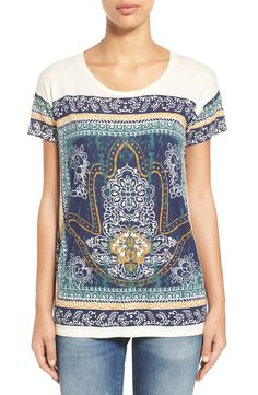 06e394f7357 163 Best Lucky Brand Clothing Womens Kids images