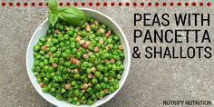 Thanksgiving Side Dishes, Original Recipe, Wordpress, Beans, Yummy Food, Nutrition, Dinner, Vegetables, Healthy