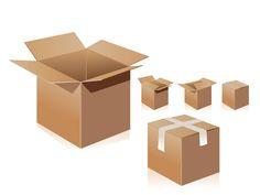 Xu hướng phát triển nghành công nghiệp bao bì carton