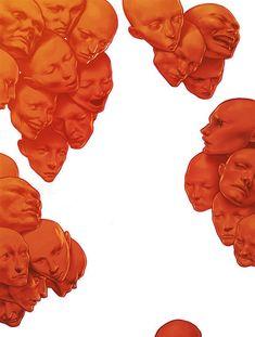http://www.jenecio.com/images/sketches/faces.jpg