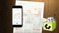 Want to scan & save things when you're out and about? 5 Best Mobile Document Scanning Apps