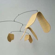 THIS ITEM IS MADE TO ORDER PLEASE ALLOW 7-10 BUSINESS DAYS BEFORE IT IS SHIPPED OUT hand laminated maple veneer cut into the shape of abstract