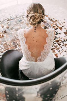 Coco y Luis, bonita boda en Altea                    AtodoConfetti - Blog de BODAS y FIESTAS llenas de confetti