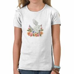 Unicorn Pegasi Beauty Shirt