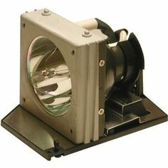 2000HRS 200WATT SHP LAMP FOR EP739/H27 SP.80N01.001-E31434 by Optoma. $84.70. 2000HRS 200WATT SHP LAMP FOREP739/H27 SP.80N01.001