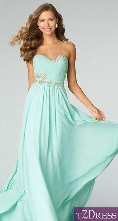 prom dress prom dresses Best Prom Dresses, Cheap Prom Dresses, Nice Dresses, Formal Dresses, Strapless Dress Formal, Trends, Dress Images, Dress Party, Dress Picture