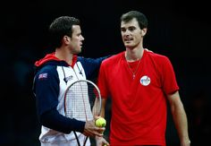 live streaming Great Britain vs Belgium  Video for Belgium vs Great Britain live▶ http://www.livetennisonline.com/ Live coverage of the Davis Cup final between Belgium and Great Britain in Ghent.Davis Cup Final Davis Cup Final 2015 |Belgium vs. Great Britain Live online Tennis Davis Cup final 2015; Murray vs Bemelmans live tennis Great Britain v Belgium Online Scores, Draws online Belgium vs Great Britain live Davis Cup Final 2015: Belgium vs. Great Britain TV  LIVE TV