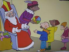 De 90+ beste afbeeldingen van Thema: Jules bij Sint en Piet! in 2020 | thema, knutselen sinterklaas, sinterklaas