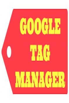 Google Tag Manager is a tag management solution which mediates between a website or a mobile app and tracking tools like Google Analytics. Tracking codes [JavaScript codes] has to be added to  Google Tag Manager and then configuration rules applied for firing the tags eg clicks, form submission, etc. Web Analytics, Google Analytics, Submission, Mobile App, Management, How To Apply, Coding, Tools, Website