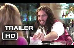 """Watch the trailer for, """"Paradise."""""""