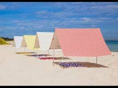The 5 Best Beach Tent 2016 - Reveiws and Guide
