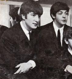John - Paul