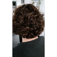 Short Haircuts Curly Hair, Short Layered Curly Hair, Hairstyles For Medium Length Hair Easy, Bob Haircut Curly, Short Shag Hairstyles, Thick Curly Hair, Short Layered Haircuts, Curly Hair Cuts, Short Hair Cuts