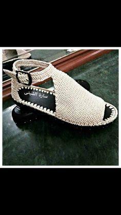 вяз http://media.lpgenerator.ru/images/57561/pl5_RLpbYs0.png#size_1126x574 анная обувь