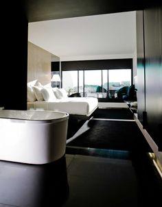 fontana park hotel lisbon rooms 1