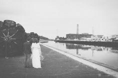 Rory_OToole_kf-1525 Cork City, Seaside, Ship, Weddings, Beach, Wedding, Marriage, Yachts, Coast