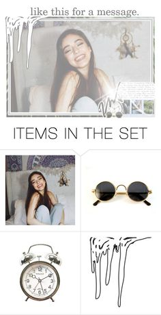 """let's go on cute dates. ♡"" by chmpagneprincess ❤ liked on Polyvore featuring art"