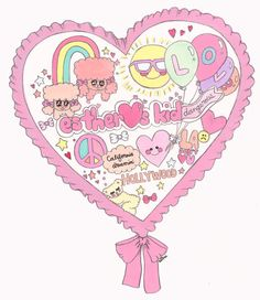 estherlovesyou | We Heart It