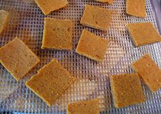 raw-dehydrated-crackers-cheez-its
