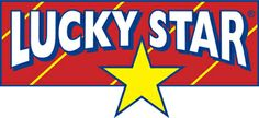 Lucky Star - Surprise your family with a Tuna & Tomato Breakfast Omelette in the morning! Tomato Breakfast, Breakfast Omelette, Canned Smoked Mussels Recipe, Easy Tuna Pasta Bake, Tuna Rice Salad, Bobotie Recipe, Deep Fried Fish, Macaroni Cheese Recipes, Spinach Bake